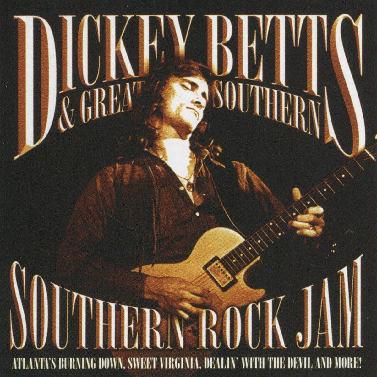 Transmissions 1968-69