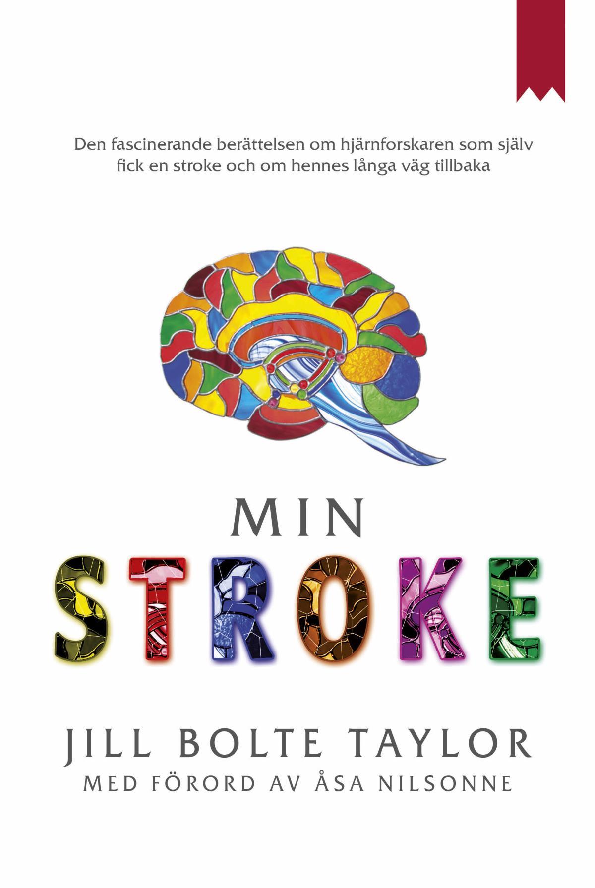 Min Stroke