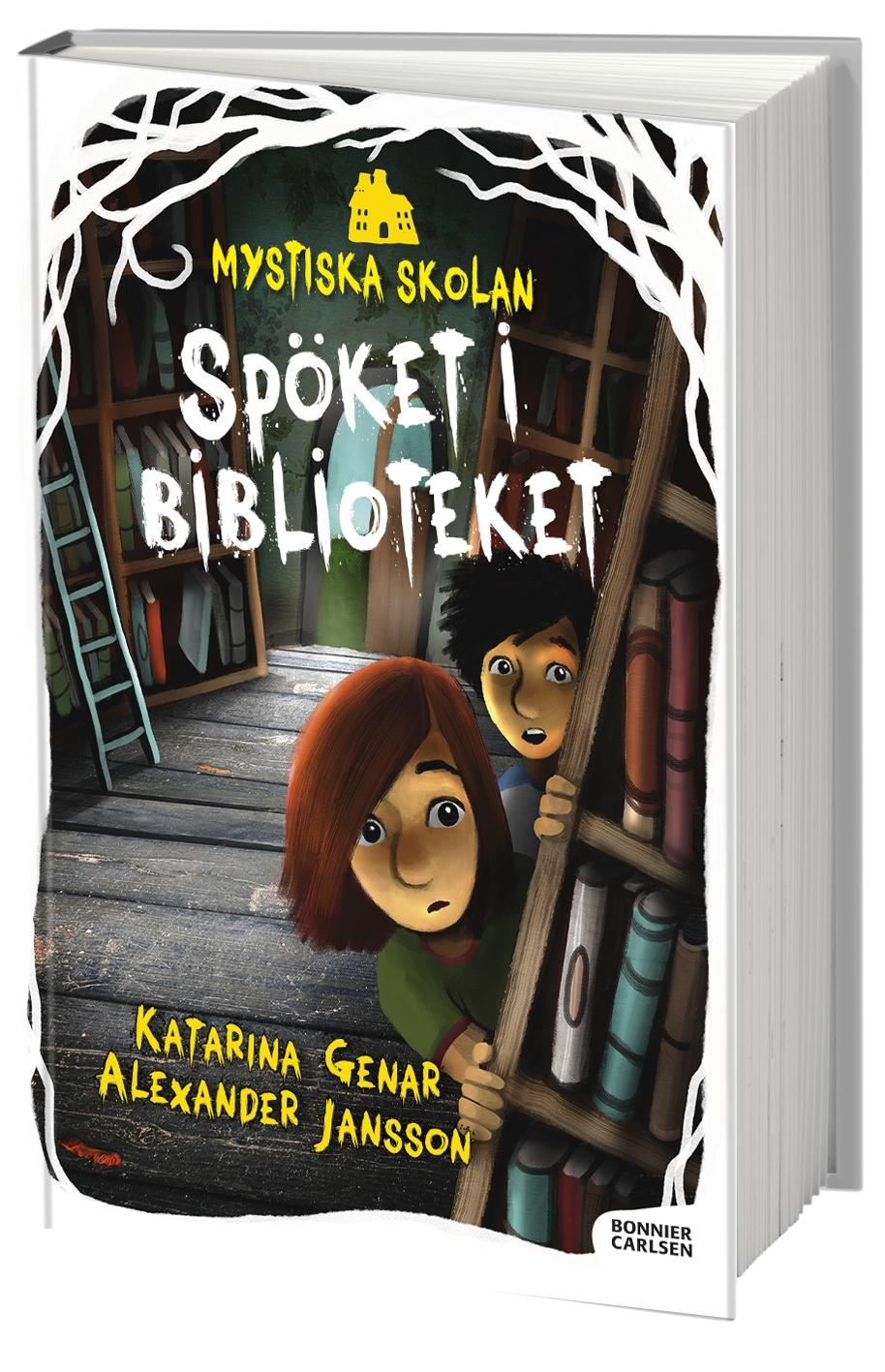 Röd Doc>