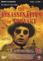 Assassination of Trotsky