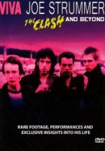 Strummer Joe / Viva / The Clash and beyond