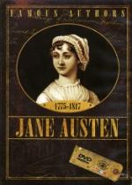 Famous authors / Jane Austen