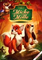 Micke & Molle 1 / S.E.