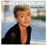 Monicas bästa 1962-76