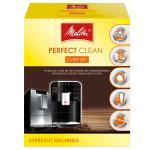 Melitta: Espresso Perfekt Clean CareSet