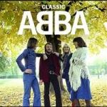 Classic 1973-81 (Rem)