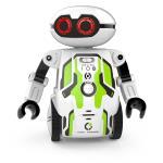 Silverlit: Maze Breaker Robot