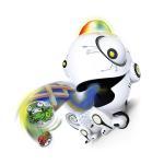 Silverlit: Robo Chameleon Robot