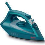 Trust: EVO Advanced Wireless Mouse