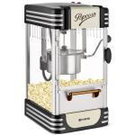 Champion: Popcornmaskin Retro Black Edt