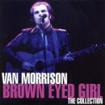 Brown eyed girl 1967