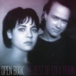 Open book/Best of... 1985-87