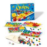 Ravensburger: Quips