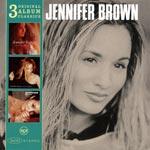 Original album classics 1994-98