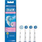 Oral B: Refiller Sensitive 4