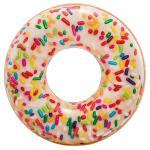 Intex: Sprinkle Donut Tube 114cm