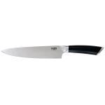 Alf: Spel Rymdisar