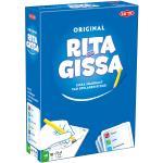 Tactic: Rita & Gissa