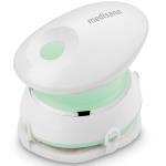 Dickie: Polis Motorcykel Svensk