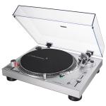 Audio-Technica: Skivspelare direct-drive manue