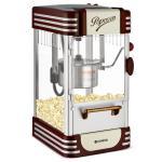 Champion: Popcornmaskin Retro