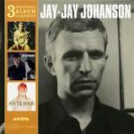 Original albums 1998-2002