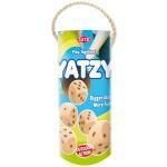 Tactic: XL Yatzy renewed
