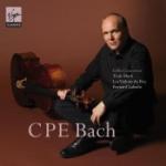 Cello Concertos