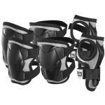 Stiga: Protection Set Comfort JR S