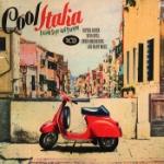 Cool Italia