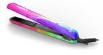 Ga.Ma: Plattång Urban Rainbow