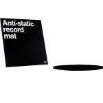 AM Denmark: Antistatmatta för vinylspelare