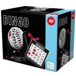Alga: Bingo