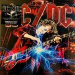 Live in California 1986 (Red/Ltd)