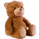 Warmies: Nallebjörn