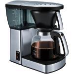 Melitta: Excellent Steel 4.0 Kaffebrygg