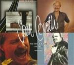 The Vinyl Albums (1980-1986)