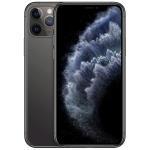 Apple: iPhone 11 Pro  64GB Space Grey