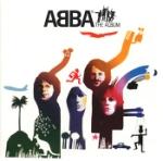 The album 1977 (Rem)