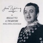Rigoletto & Trovatore