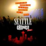 Seattle Grunge / Live