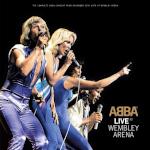 Live at Wembley Arena 1979