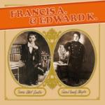 Francis A & E...
