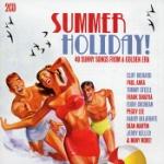 Summer Holiday!