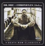 Chronicle Deluxe (cd+dvd)