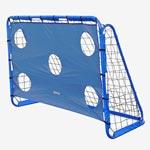 Sunsport: Football Goal 3m