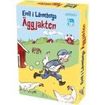 Emil i Lönneberga Äggjakten