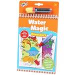 Galt: Water Magic Dinos