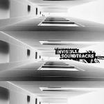 Invisible Soundtracks Macro 3