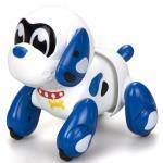 Silverlit: Ruffy Robot Dog